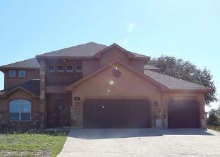 Casa en Remate en Salado 76571 PIRTLE DR - Identificador: 4277948397