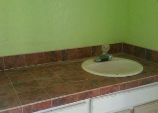 Casa en Remate en Shallowater 79363 COUNTY ROAD 6170 - Identificador: 4277956279