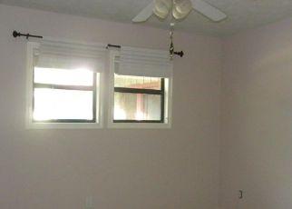 Casa en Remate en Eagle Lake 77434 MELODY LN - Identificador: 4277973814