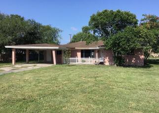 Casa en Remate en Corpus Christi 78410 E WILDWOOD DR - Identificador: 4277975104