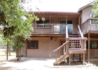 Casa en Remate en Canyon Lake 78133 EASTSIDE DR - Identificador: 4277977301