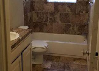 Casa en Remate en Lamesa 79331 N 23RD ST - Identificador: 4277980817