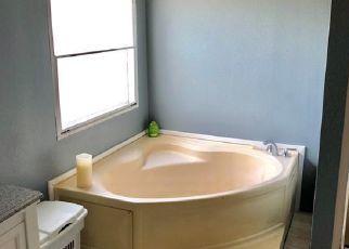Casa en Remate en Edna 77957 FM 822 - Identificador: 4277982563