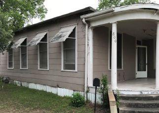 Casa en Remate en Beeville 78102 N ADAMS ST - Identificador: 4277983434