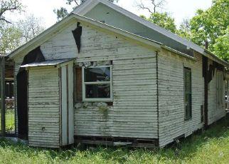 Casa en Remate en Yorktown 78164 E 4TH ST - Identificador: 4277984307