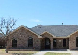 Casa en Remate en Midland 79703 PARKDALE DR - Identificador: 4277986953