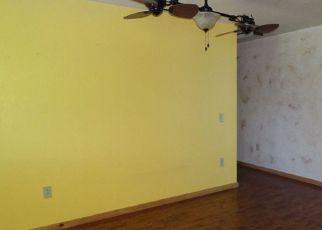 Casa en Remate en Zavalla 75980 GRAHAM CREEK RD - Identificador: 4277996129