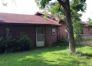 Casa en Remate en Bartlett 76511 N LUCY ST - Identificador: 4278008851