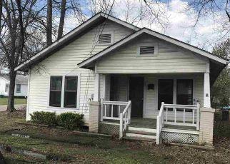Casa en Remate en Jefferson 75657 E HARRISON ST - Identificador: 4278010149