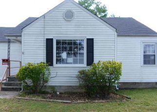 Casa en Remate en Tullahoma 37388 S COLLINS ST - Identificador: 4278019345