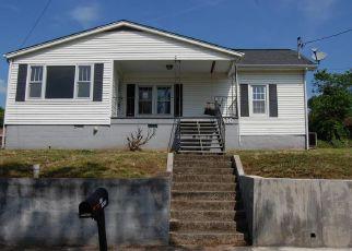 Casa en Remate en Clinton 37716 FOWLER ST - Identificador: 4278026807