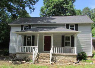 Casa en Remate en Loudon 37774 MALONE RD - Identificador: 4278040822