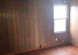 Casa en Remate en Fall River 02723 ANGELL ST - Identificador: 4278066202