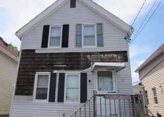 Casa en Remate en New Bedford 02744 THATCHER ST - Identificador: 4278072342