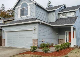 Casa en Remate en Clackamas 97015 SE MARCI WAY - Identificador: 4278087231