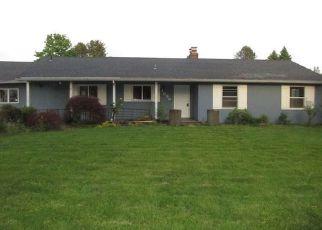 Casa en Remate en Hillsboro 97124 NE 15TH AVE - Identificador: 4278088557