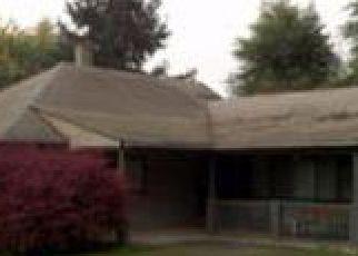 Casa en Remate en Amity 97101 S HIGHWAY 99W - Identificador: 4278089425