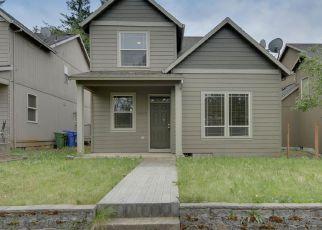 Casa en Remate en Sandy 97055 DUBARKO RD - Identificador: 4278091622