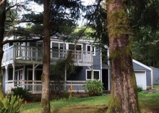 Casa en Remate en Yachats 97498 NE HEMLOCK DR - Identificador: 4278099953