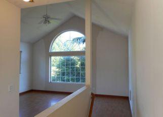 Casa en Remate en Rickreall 97371 RICKREALL RD - Identificador: 4278106958