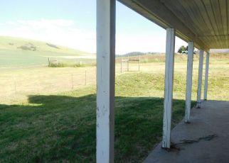 Casa en Remate en Weston 97886 JANIE LN - Identificador: 4278108257
