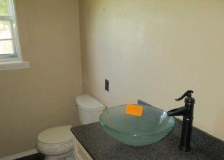 Casa en Remate en Eufaula 74432 HILLTOP DR - Identificador: 4278119201