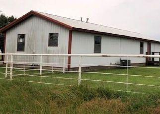 Casa en Remate en Ochelata 74051 W 2880 DR - Identificador: 4278121392