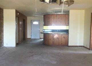 Casa en Remate en Olustee 73560 STATE HIGHWAY 6 - Identificador: 4278132347