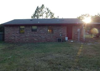 Casa en Remate en Kingston 73439 S MAYTUBBY ST - Identificador: 4278139353