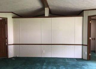 Casa en Remate en Waynesburg 44688 CANAL ST - Identificador: 4278149428