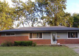Casa en Remate en Dayton 45426 LANYARD AVE - Identificador: 4278154242