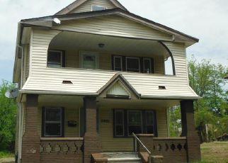 Casa en Remate en Cleveland 44104 MOUNT AUBURN AVE - Identificador: 4278162121
