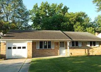 Casa en Remate en Bowling Green 43402 ORDWAY AVE - Identificador: 4278174387