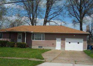 Casa en Remate en Lorain 44053 W 38TH ST - Identificador: 4278181401