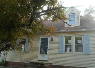 Casa en Remate en Maple Heights 44137 MAPLE HEIGHTS BLVD - Identificador: 4278192348