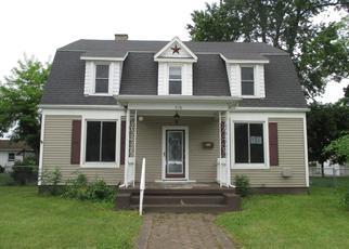 Casa en Remate en Greenville 45331 N BROADWAY ST - Identificador: 4278199353