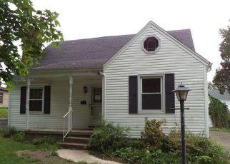 Casa en Remate en Lancaster 43130 OAKWOOD AVE - Identificador: 4278201554