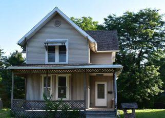Casa en Remate en Bellevue 44811 W MAIN ST - Identificador: 4278204168