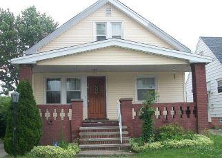 Casa en Remate en Cleveland 44125 E 114TH ST - Identificador: 4278205938