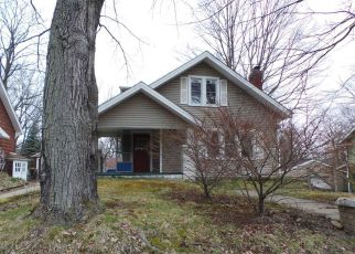 Casa en Remate en Akron 44305 PILGRIM ST - Identificador: 4278210304