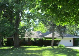 Casa en Remate en Cleveland 44143 JEANNETTE DR - Identificador: 4278214242