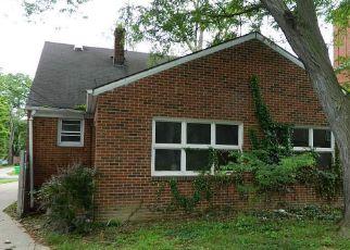Casa en Remate en Euclid 44117 E 238TH ST - Identificador: 4278218183