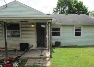 Casa en Remate en Columbus 43204 SAINT CECELIA DR - Identificador: 4278220380