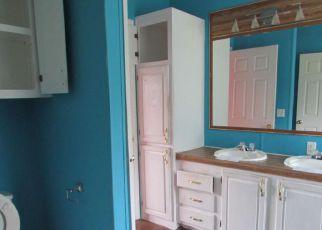 Casa en Remate en Pinetops 27864 PINETOPS CRISP RD - Identificador: 4278244466