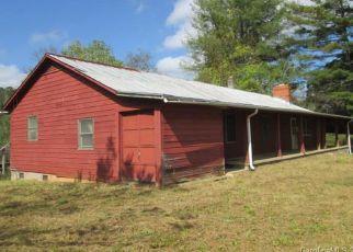 Casa en Remate en Asheville 28804 OLD LEICESTER RD - Identificador: 4278246215