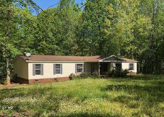 Casa en Remate en Mooresville 28115 CROSS MEADOW LN - Identificador: 4278256291