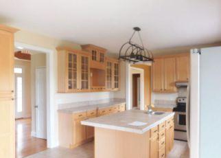 Casa en Remate en Siler City 27344 GREENBRIAR FARM TRL - Identificador: 4278257160