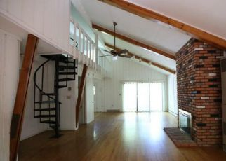 Casa en Remate en Woodridge 12789 ASPEN LN - Identificador: 4278272949