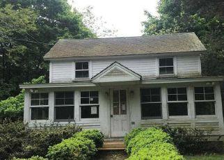 Casa en Remate en Sag Harbor 11963 NOYAC RD - Identificador: 4278274244