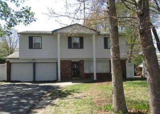 Casa en Remate en Centereach 11720 WOODVIEW LN - Identificador: 4278275119